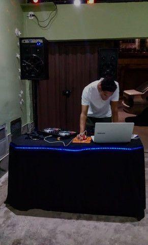 DJ Festas e Eventos Diversos - Minas Gerais - Foto 2