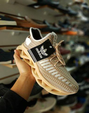 Adidas Maverick  - Foto 2