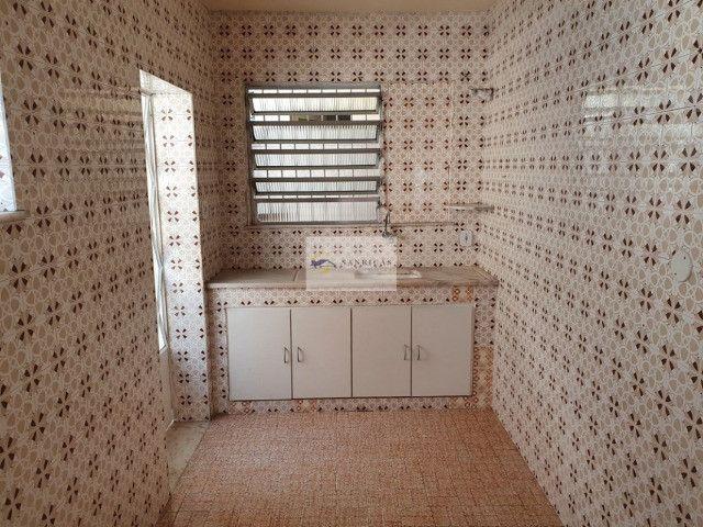 Casa 2 Quartos em São Lourenço - Niterói - Foto 12