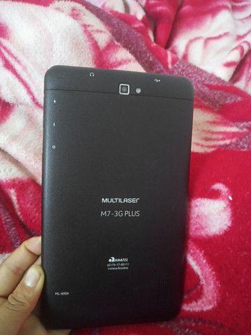 Tablet novo  - Foto 2