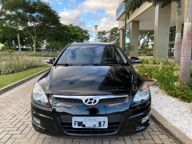 Hyundai I30 GLS | Aut. | 2012 - Foto 3
