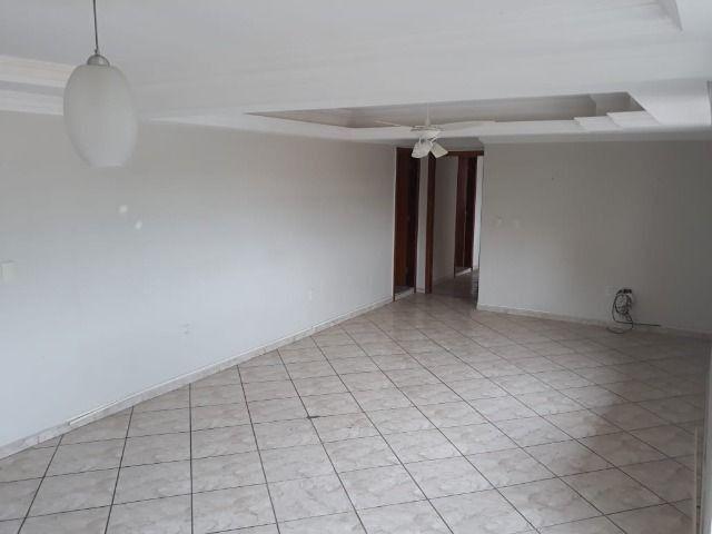 Apartamento 04 quartos - Centro - Colatina - Foto 4