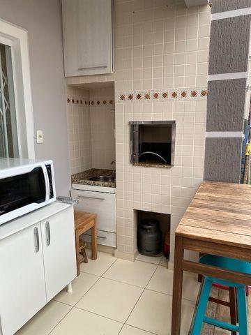 Casa no Bom Retiro, prox. ao Shopping Garten - Joinville - Foto 8