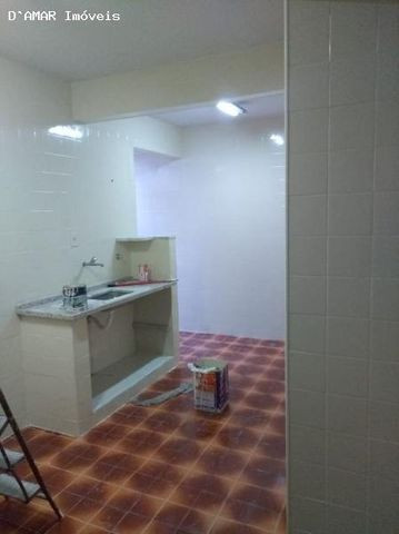 DI-681c: Aluguel de apartamento no Jardim Amália - Volta Redonda/RJ - Foto 6