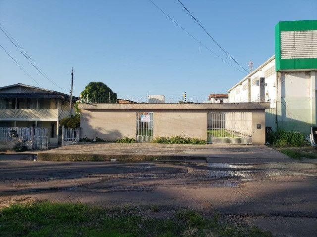 Casa no bairro do Trem - Foto 12