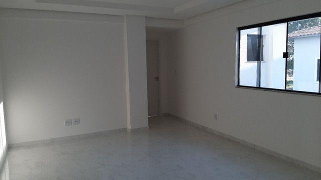 Vendo apartamento novo  275.000,00 no Candeias !! - Foto 10