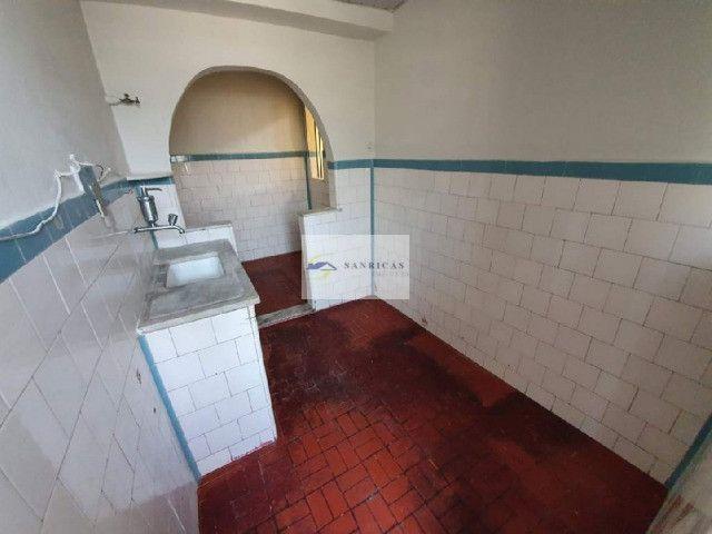 Apartamento 2 Quartos no Barreto - Foto 8