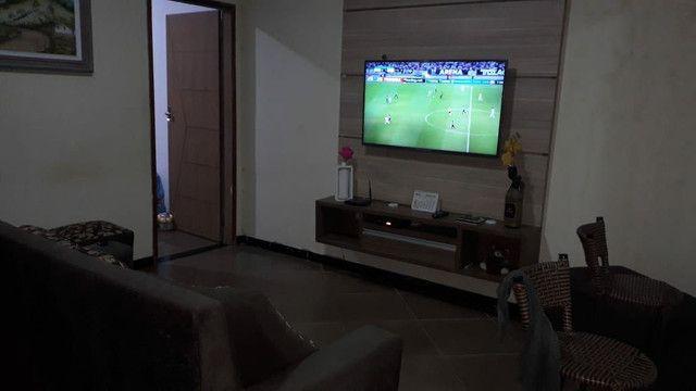Casa toda mobiliada em Barra dos coqueiros  - Foto 12