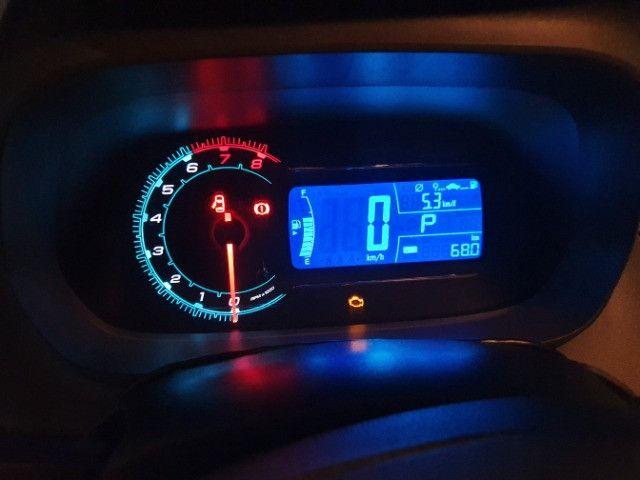Cobalt automático ltz - Foto 5