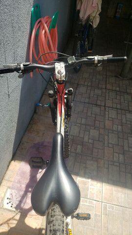 Mountain Bike Schwinn aro 26 - Foto 5