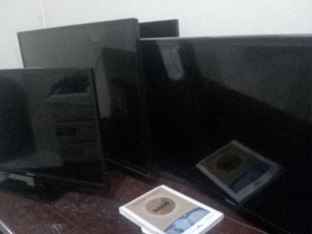 TVs com defeito - Foto 3