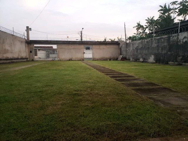 Casa no bairro do Trem - Foto 6