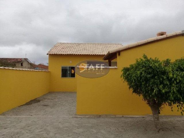 K- Casa com 1 dormitório , por R$ 70.000 - Unamar - Cabo Frio - Foto 8