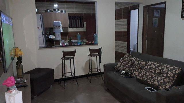 Casa toda mobiliada em Barra dos coqueiros  - Foto 10