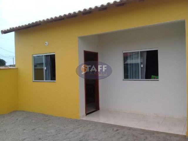 K- Casa com 1 dormitório , por R$ 70.000 - Unamar - Cabo Frio - Foto 2