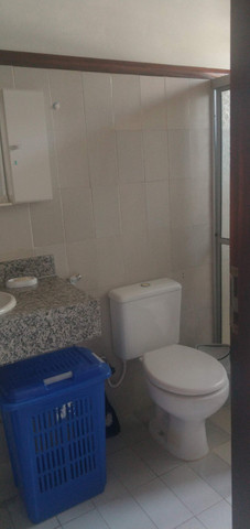 Casa para fevereiro condominio Araua ilha - Foto 13