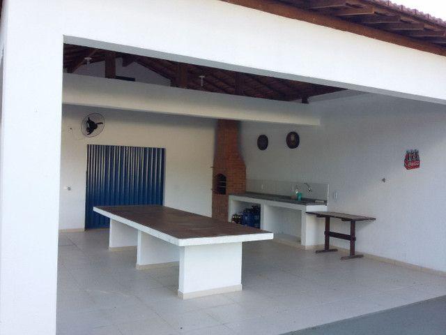 Sítio - Santa Cândida  - Foto 7