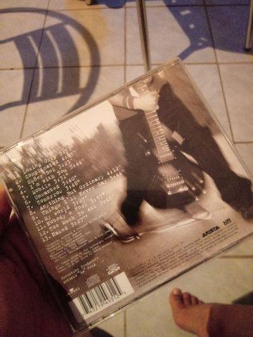 CD AVRIL LAVIGNE - LET GO - Foto 2