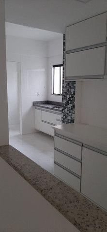 Vendo apartamento novo  275.000,00 no Candeias !! - Foto 6