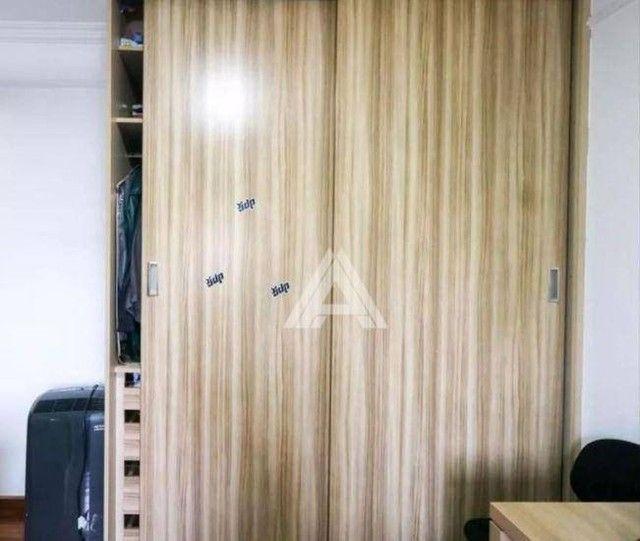 Apartamento à venda, 143 m² por R$ 870.000,00 - Centro - Santo André/SP - Foto 10