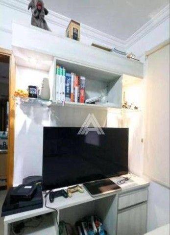 Apartamento à venda, 143 m² por R$ 870.000,00 - Centro - Santo André/SP - Foto 18