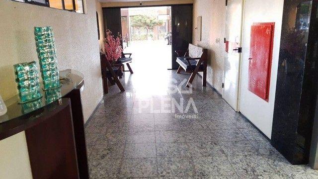 Apartamento com 3 dormitórios à venda, Porto Freire Village, 90 m² por R$ 295.000 - Monte  - Foto 12
