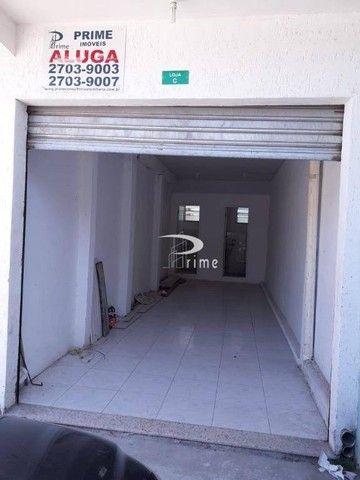 Loja para alugar, 30 m² por R$ 1.000,00/mês - Itaipu - Niterói/RJ - Foto 6