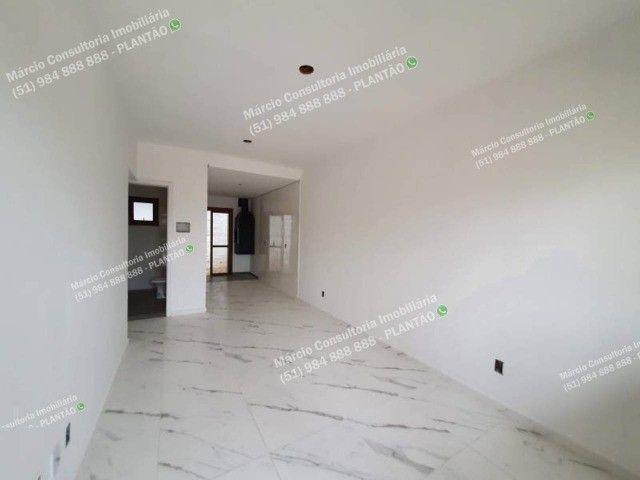 Aptos 2 Dormitórios Bom Sucesso Gravataí Casa Verde Amarela!! - Foto 7