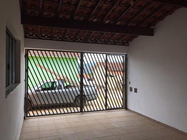 Casa para Venda em Congonhal, -, 3 dormitórios, 1 banheiro, 1 vaga - Foto 15