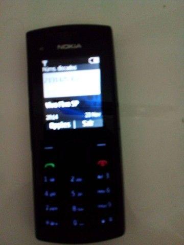 Vendo celular.  - Foto 2