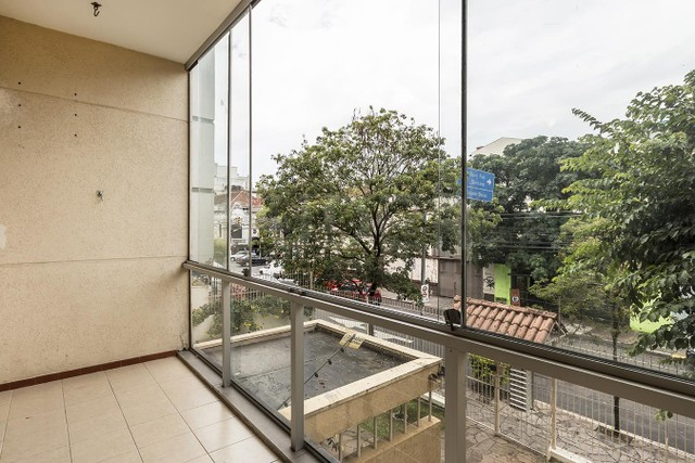 Apartamento à venda com 2 dormitórios em Cidade baixa, Porto alegre cod:2197- - Foto 4
