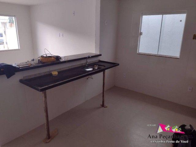 Casa Linda a venda, 2 Dormitórios em Itaipuaçú! - Foto 7