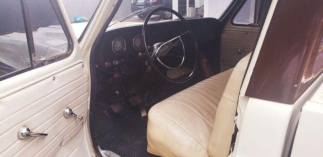 C10 1974 - Foto 3