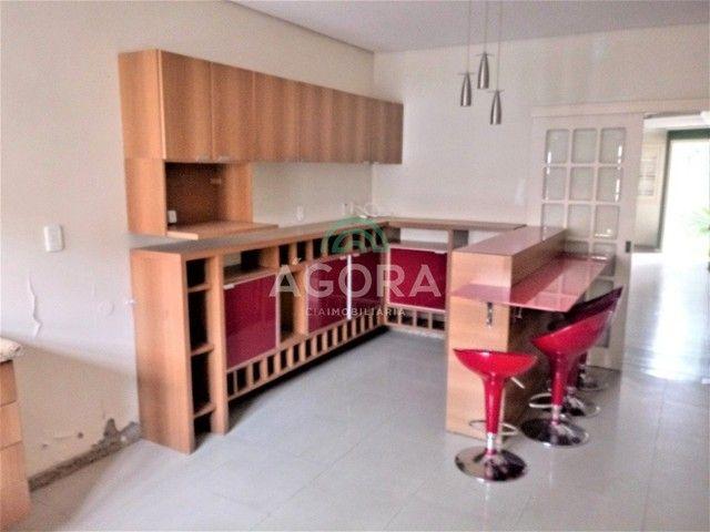 Casa à venda com 3 dormitórios em São josé, Canoas cod:8596 - Foto 5
