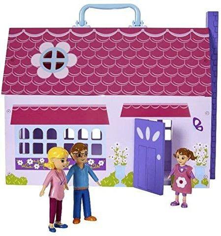 Casinha infantil New Toys - Foto 4