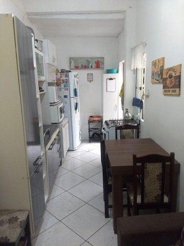 Apartamento à venda com 2 dormitórios em Partenon, Porto alegre cod:2183- - Foto 5