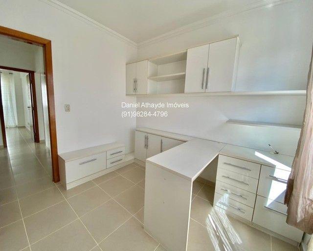 Daniel Athayde imóveis vende apartamento no Ed. londrina - Foto 11