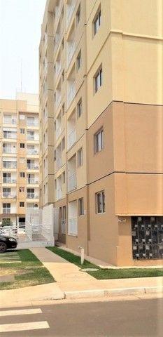 Cuiabá - Apartamento Padrão - Planalto - Foto 19