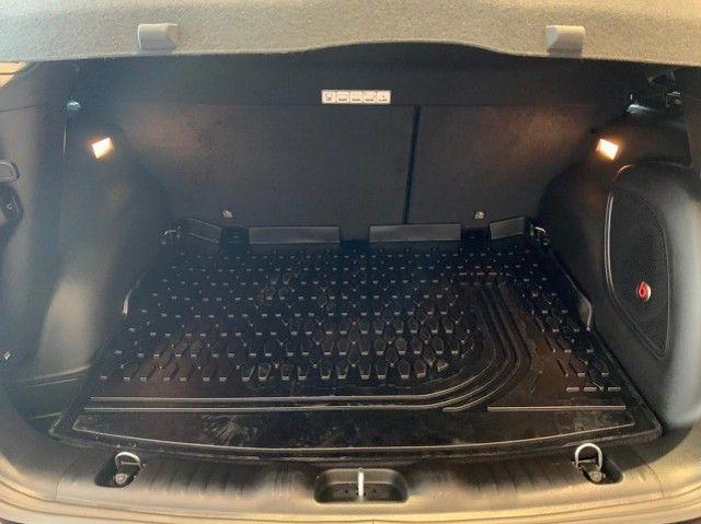 Compass S turbo 1.3 2022  pronta entrega  - Foto 7