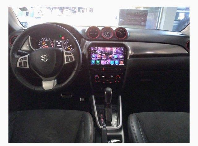 Suzuki Vitara 2018 4Sport  Único dono  - Foto 2