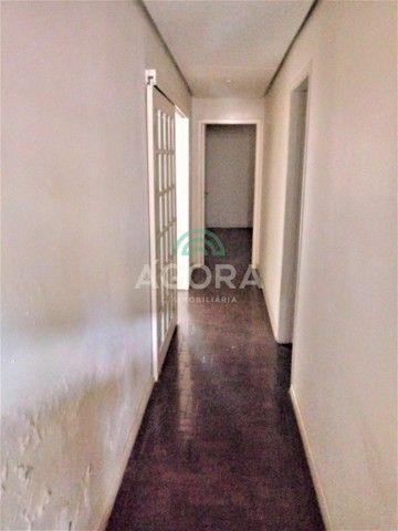 Casa à venda com 3 dormitórios em São josé, Canoas cod:8596 - Foto 6