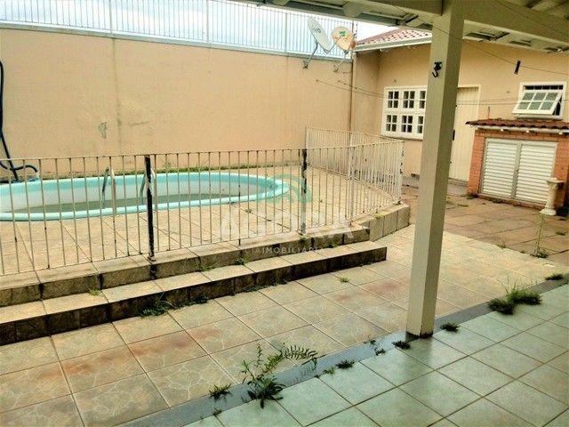 Casa à venda com 3 dormitórios em São josé, Canoas cod:8596 - Foto 14