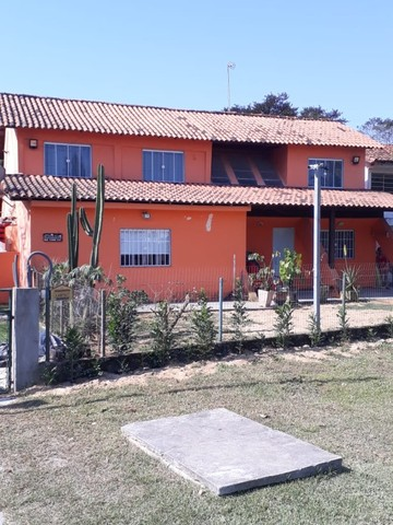 (Fator 610) Casa em Chácara Inoa É Na Fator - Foto 17