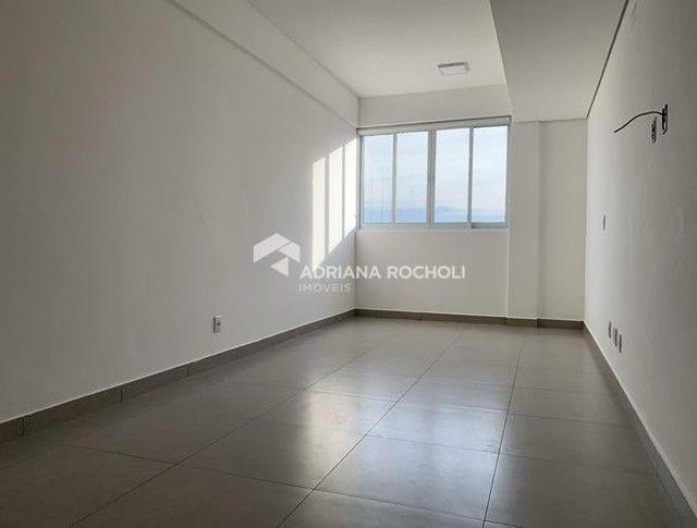 Apartamento à venda, 1 quarto, 1 vaga, São Geraldo - Sete Lagoas/MG - Foto 5