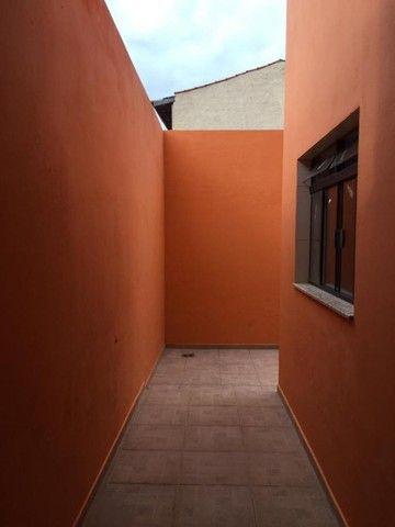 Casa para Venda em Congonhal, -, 3 dormitórios, 1 banheiro, 1 vaga - Foto 14