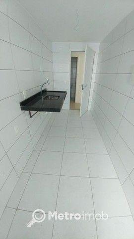 Apartamento com 3 quartos à venda, 82 m² por R$ 422.000,00 - Cohama  - Foto 6
