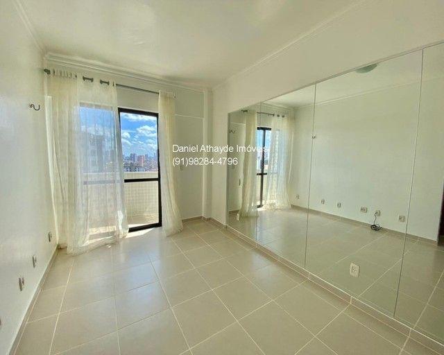 Daniel Athayde imóveis vende apartamento no Ed. londrina - Foto 10