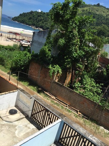 Promoção aluguel em casas na Prainha de Mambucaba, Paraty - Foto 4