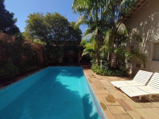 Casa com 4 dorms, Nova Jaboticabal, Jaboticabal - R$ 850 mil, Cod: 30 - Foto 2