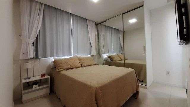 JACARANDÁ - 73m² - 3 quartos - Eusébio - CE - Foto 11